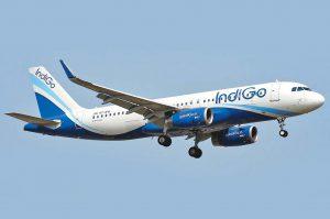 indigo_airways