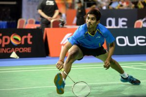 sports-news-hindi-kidambi-srikanth