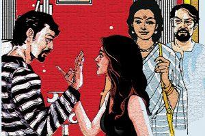 hindi-story-mumma-mera-ghar-yahi-hai
