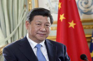china population and politics