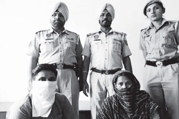 crime story in hindi