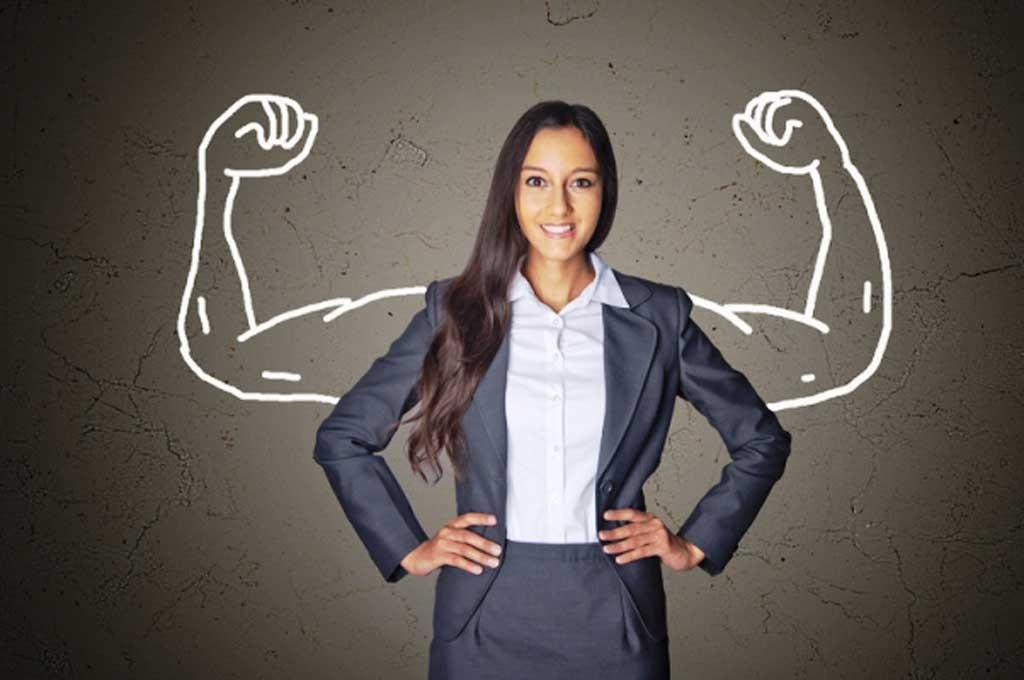 Image result for इन 5 चीजों में महिलाएं होती है पुरुषों से आगे जिन्हें जानना आपके लिए भी जरूरी है।