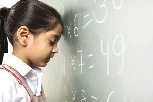 safety of children in schools