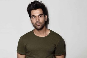 bollywood movies article rajkumar rao
