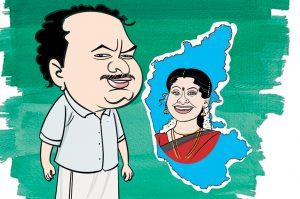 radhika kumaraswamy pics viral