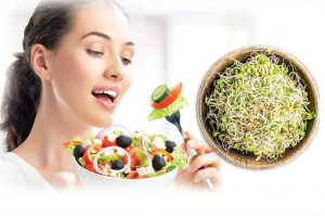 Balanced Diet What Is It and How to Achieve It