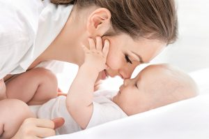 ivf fertility myth and facts