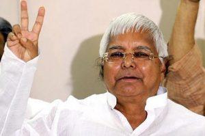 politics in india elections in bihar