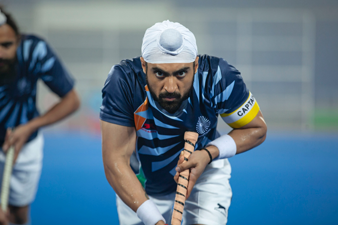 bollywood soorma film review