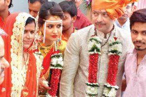 social Bhaiyyu ji Maharaj, self-styled spiritual leader, dies
