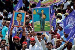 editorial dalit atyachar kanoon