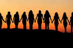 editorial-women-empowerment-reality-check