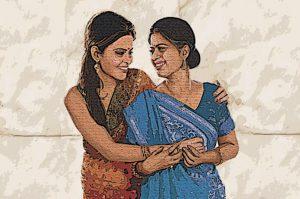 hindi story nasha