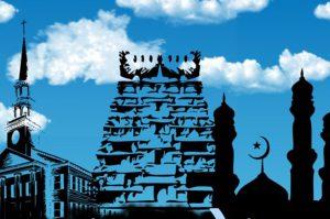 editorial supreme court order on religios cash flow