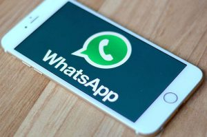 editorial if government plan succeed then being a group admin on Whatsapp can land you in jail