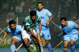 asian champion trophy india pakistan