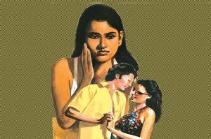 hindi story is hath le us hath de