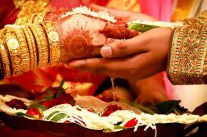 intercaste-marriage dalit