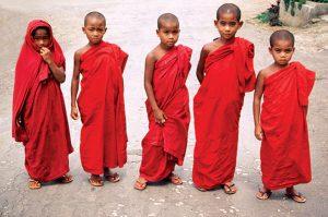 small age kids : religious terrorism next soft target