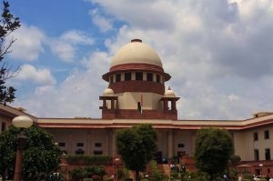 supreme court order to sale eco friendly crackers only