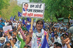 politics nav hindutva new politics agenda