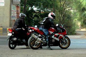 crime story patna biker gang offer jobs on social