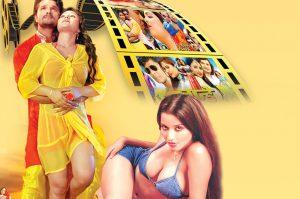 bhojpuri movies going big