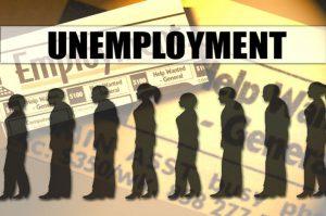unemployed skilled youth of india