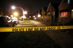 crime story 1984 murder case