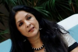 bollywood talk with Neena Gupta over change in cinema and television