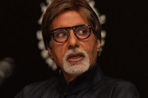 truth of amitabh will reveal soon