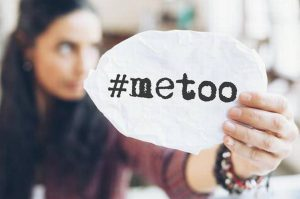 #MeToo campaign how to measure the truth behind