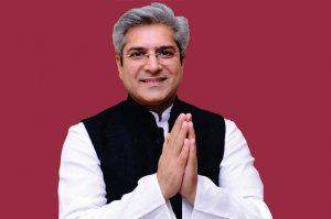politics Income Tax raid at AAP leader Kailsah Gehlot house