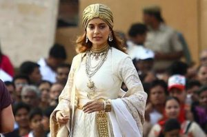 bollywood manikarnika
