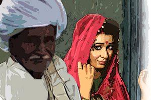 hindi-best-stories-baap