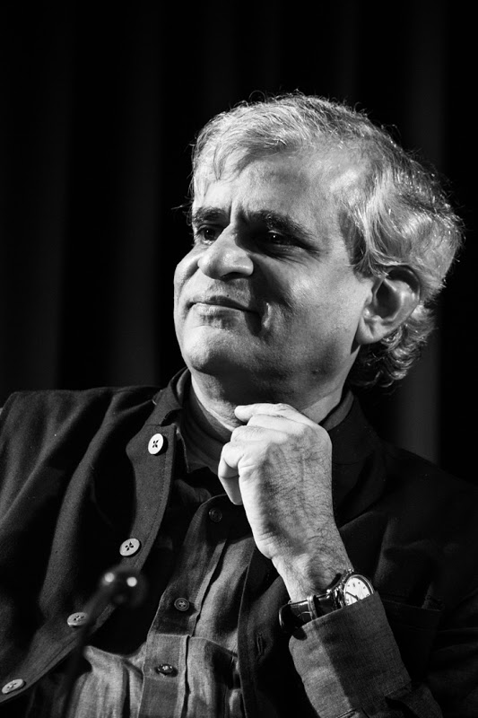 psainath