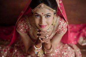 indian-bridal-looks