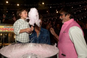 abram-khan-believes-big-b-is-his-grandfather