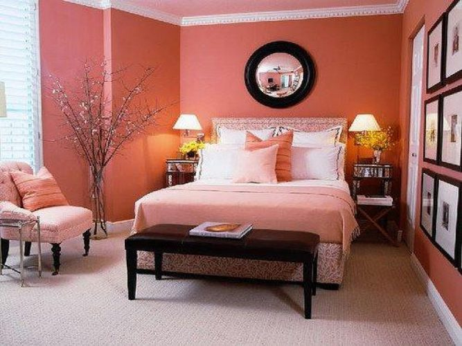 breathtaking-beautiful-bedroom-ideas-for-small-rooms-plus-pleasing ...