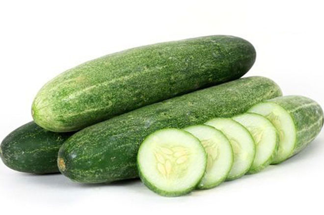 vegetables to avoid in acidity