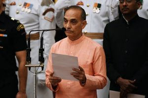 Remove term: hrd minister satyapal singh comments on ved hrd minister satyapal singh comments on ved