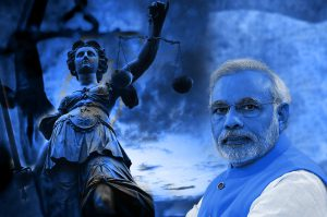 narendra modi and loksabha elections