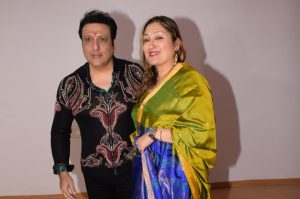 Govinda Movies & Biography