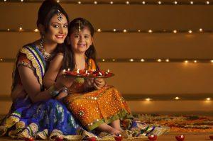 -Eco-Friendly-Diwali