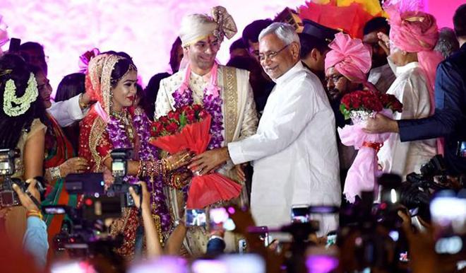 Tej Pratap Yadav files divorce case against Aishwarya Rai