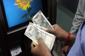 tips to save atm transaction charges