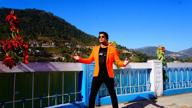 bollywood-hindi-movie-review