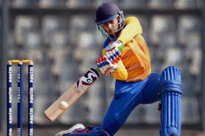 australia india live match series score