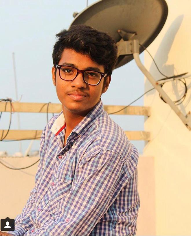mumbai-model-