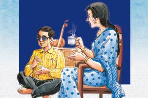 hindi story manzil part 7
